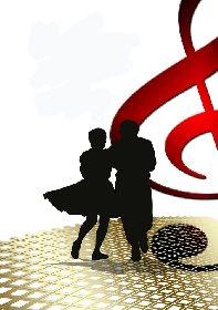 Ateliers danses traditionnelles