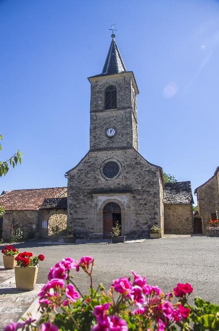 Fête de St Félix