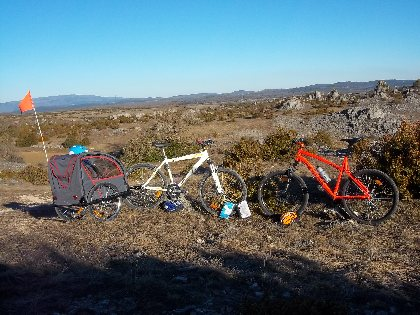 ABCycles - Location VTT Vélos, ABCycles - Location VTT Vélos
