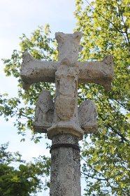 Croix de Bleyssol, OFFICE DE TOURISME AVEYRON SEGALA