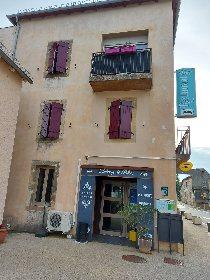 Auberge du Patois, OFFICE DE TOURISME DU PAYS RIGNACOIS