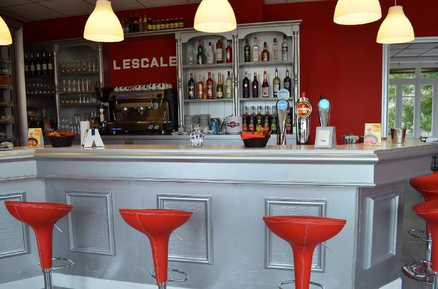 Bar-Restaurant L'Escale