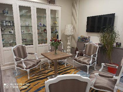 Hôtel Le Biney, OFFICE DE TOURISME DU GRAND RODEZ