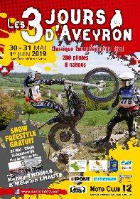 Show Trial Freestyle gratuit