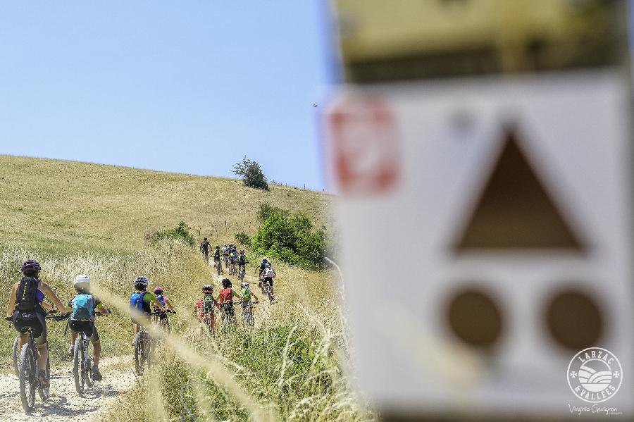 Sud Aveyron Sport Nature