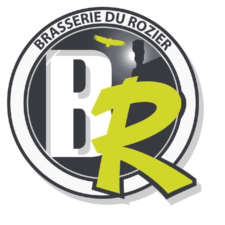 La Brasserie du Rozier
