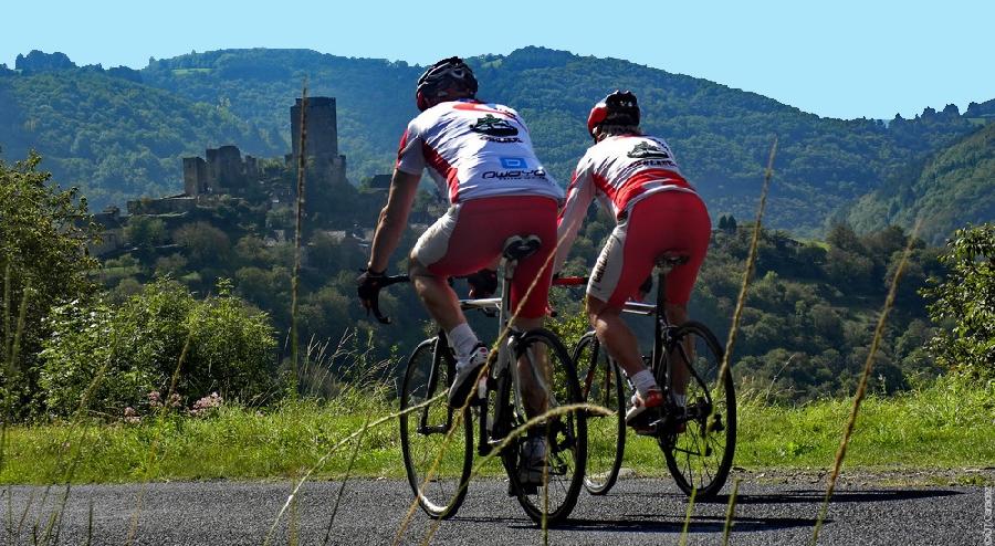 cyclo_carladez-_cyclocarladez