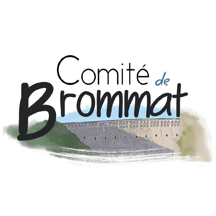 Fête de Brommat