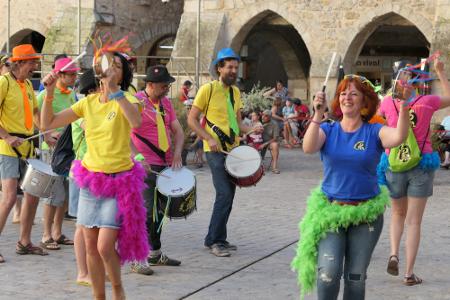 Festival de la Saint-Jean 2021
