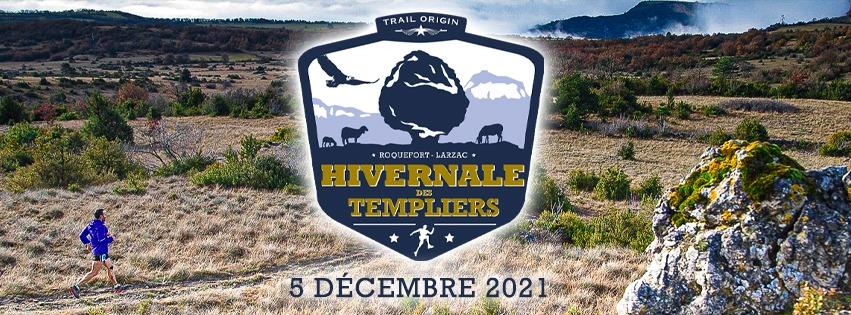Hivernale Des Templiers
