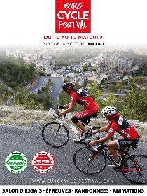 Eurocycle Festival