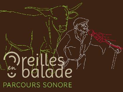 Oreilles en Balade, Cécile Debove