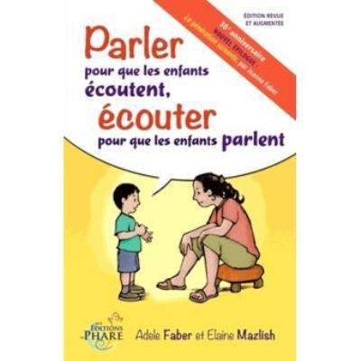 Atelier parentalité à Marcillac - REPORTÉ