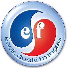 Ecole de Ski Français,