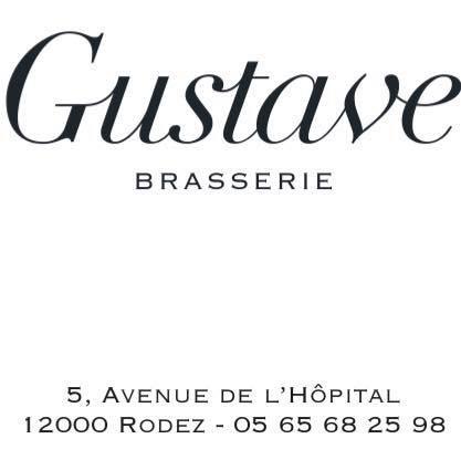 Brasserie Gustave,