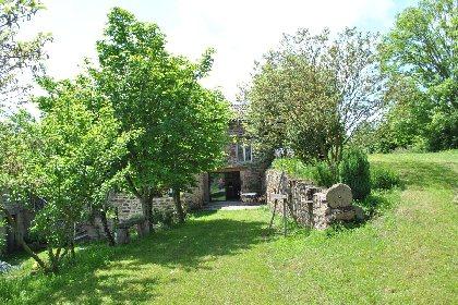 Chambres D'Hôtes La Maison de Marie , http://www.lamaisondemarie.fr/