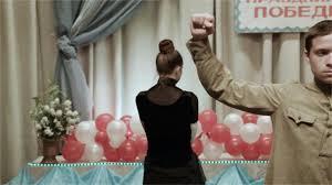 PROJECTION : Mariupolis un film de Mantas Kvedaravicius