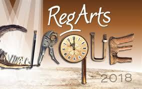 REGARTS DE CIRQUE