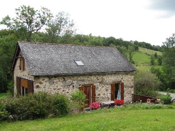 Le Moulin des Tempes / AYG 3166