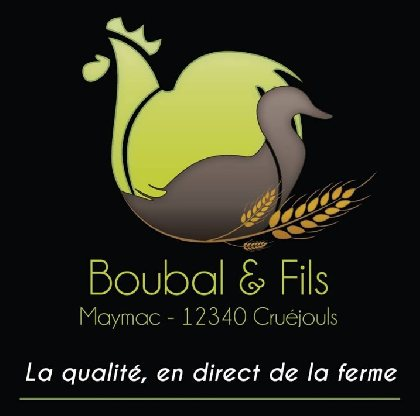GAEC Boubal et Fils