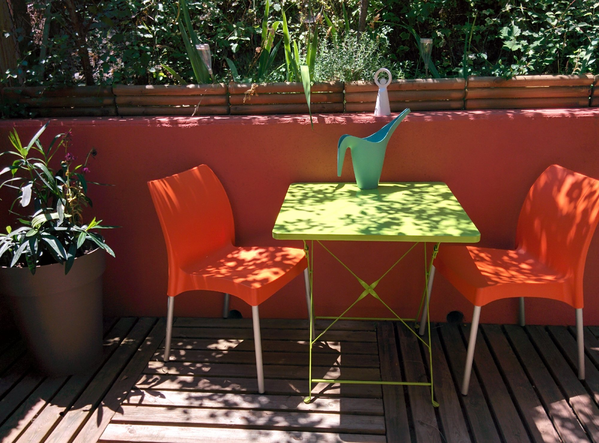 gite cardabelle tourisme aveyron. Black Bedroom Furniture Sets. Home Design Ideas