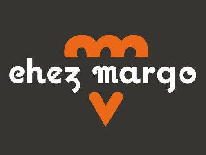 Chez Margo,