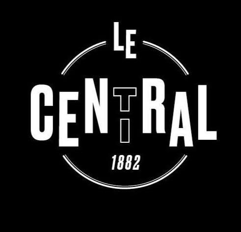 Le Central 1882