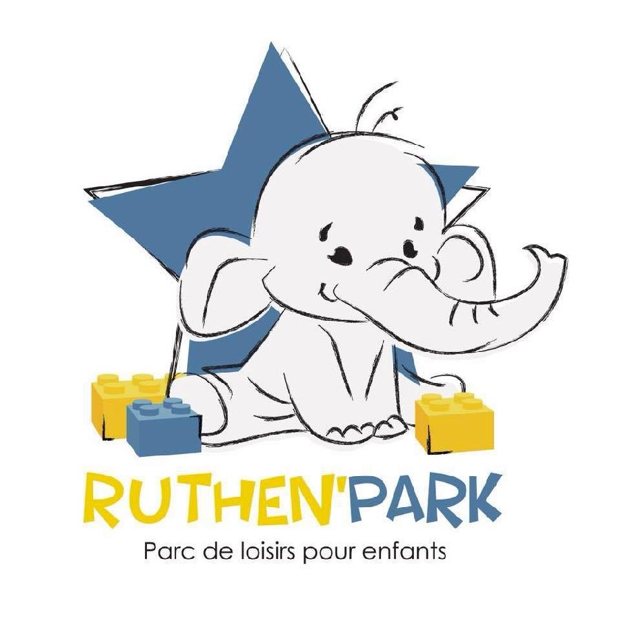 Ruthen Park- Non communiqué en 2021