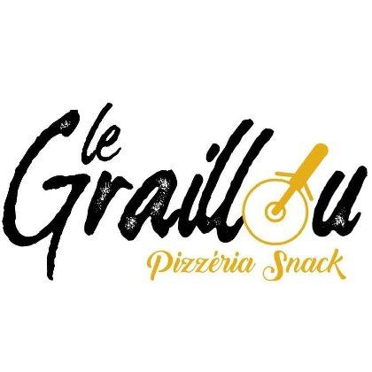 Pizzeria Le Graillou