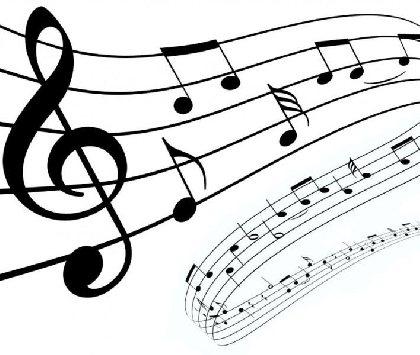 Programme des Concerts au carillon de la Collégiale