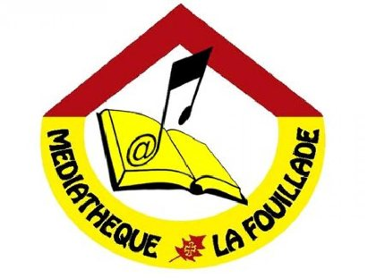 Lectures étoilées à La Fouillade