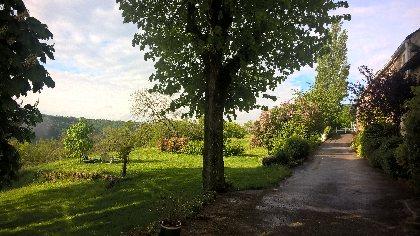 Domaine du Bois de Coursac - 1©L-Mocci-Causses-Aubrac.jpeg,