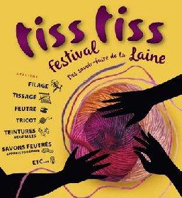 Tiss Tiss festival