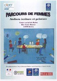 PARCOURS DE FEMMES