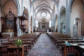 Cathédrale St-Sauveur - Journées Européennes du Patrimoine