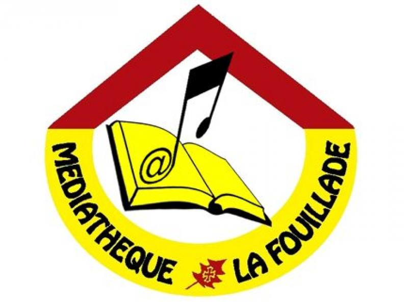 Programme Médiathèque de La Fouillade