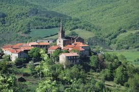 Église du Viala du Dourdou - Journées Européennes du Patrimoine