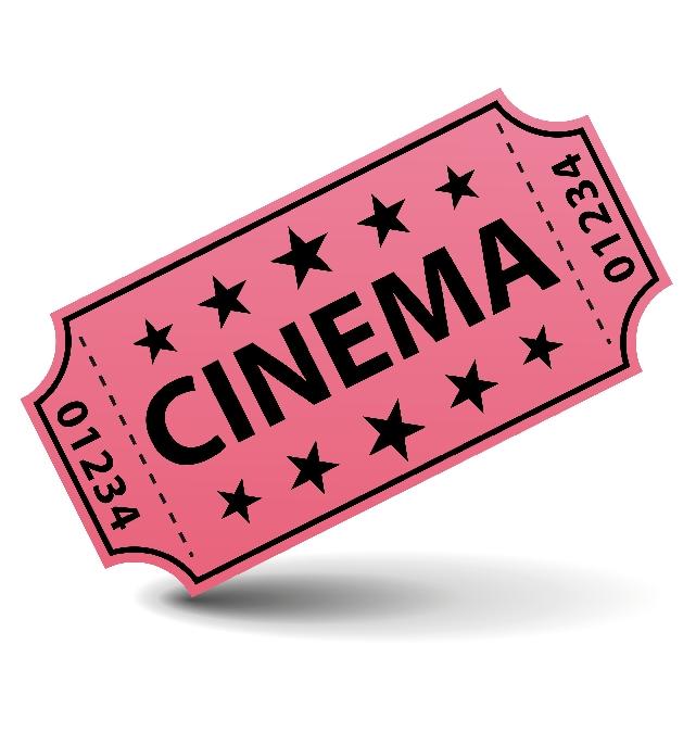 Cinéma Le Temple