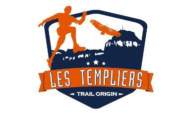 pour les - de 12 ans  Festival des Templiers (trail) © Festival des Templiers