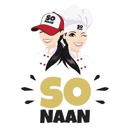 So' Naan , https://www.facebook.com/Sonaan-374855793046756/