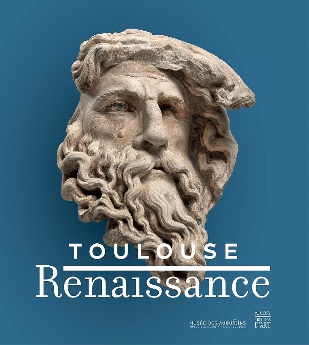 Rodez à la Renaissance III