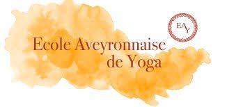 Stages de Yoga et de Méditation