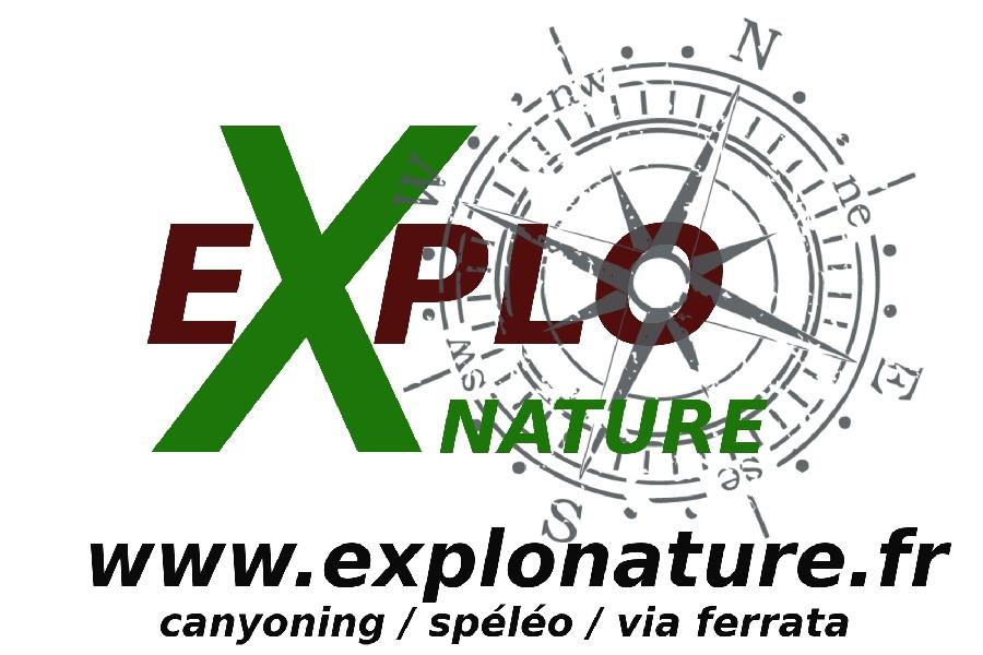 Explo Nature randonnée pédestre