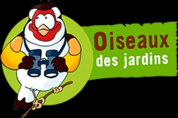 Comptage National Hivernal des Oiseaux des Jardins