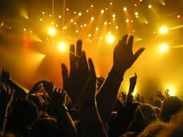 Concert : Fortunetellers