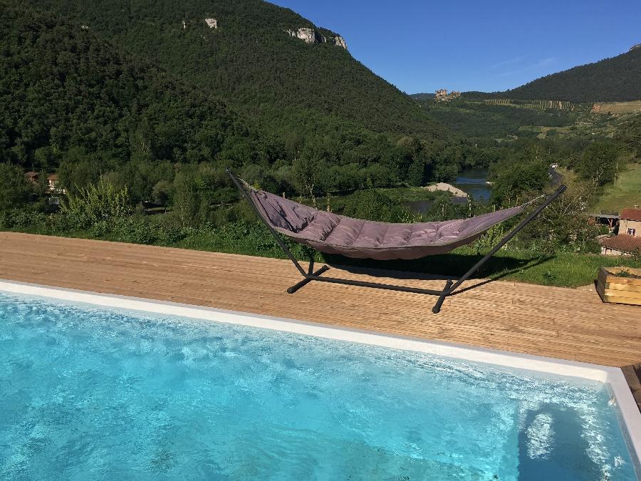 Villa Le Tresquel