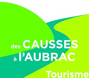 Office de Tourisme Des Causses à l'Aubrac