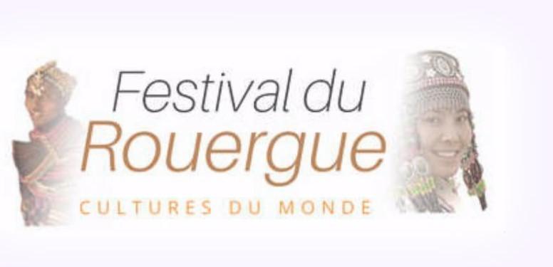 ANNULE - festival folklorique du Rouergue