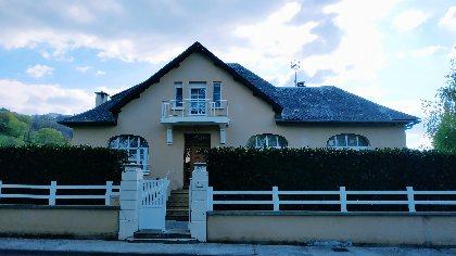 La Picholine, Office de Tourisme des Causses à l'Aubrac