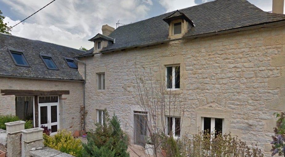 La Ferme De Manon Bozouls Chambre D Hotes Aveyron Tourism